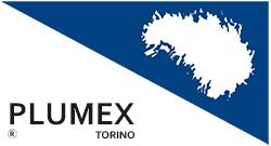 logo plumex